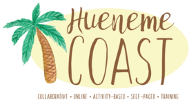 COAST+Hueneme+Logo-01-1-1