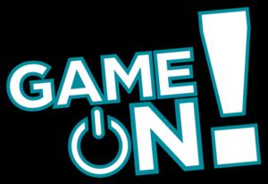 GameOnLogo+(1)