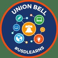 UnionBell_logo