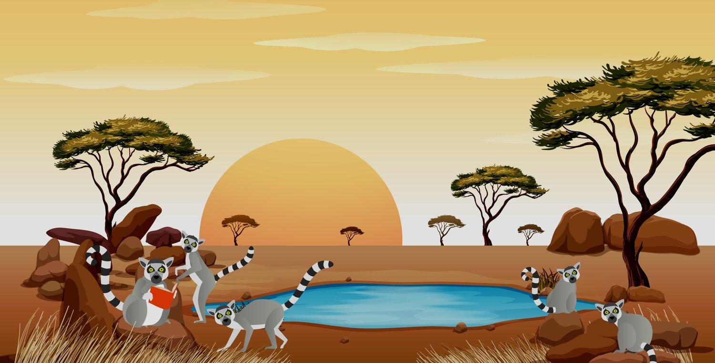 alludo+jobs+more+lemurs