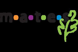mates-charter-logo_300x200-1