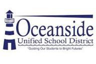 oceanside-usd-logo_300x200-1-1