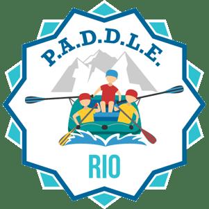 RIO_Logo1