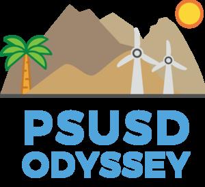 PSUSD_Logo