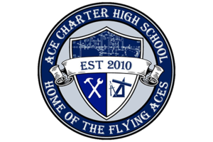 ace-charter-high-logo_300x200
