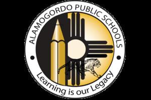 alamogordoschools-logo_300x200-1
