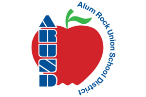 alum-rock-union-school-district-logo_300x200-1