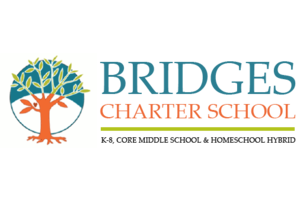 bridges-charter-logo_300x200-1