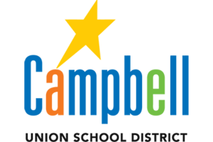 campbell-union-sd-logo_300x200-1