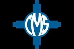 carlsbad-nm-logo_300x200