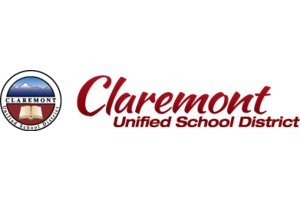 clairmont-unified-logo_300x200