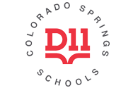 colorado-springs-schools-logo_300x200-1-1