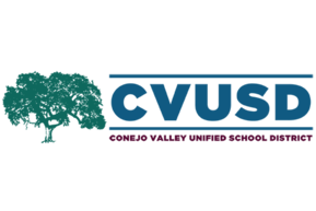 conejo-valley-usd-logo_300x200-2