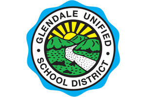 glendale-unified-logo_300x200