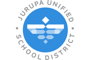 jurupa-unified-logo_300x200-1