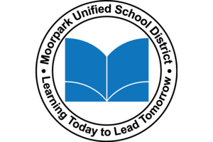 moorpark-unified-logo_300x200