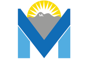 moreno-valley-unified-logo_300x200