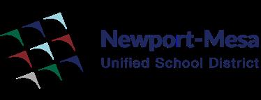 newport-mesa-unified-logo-1