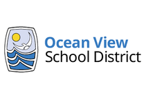 ocean-view-unified-logo_300x200-1