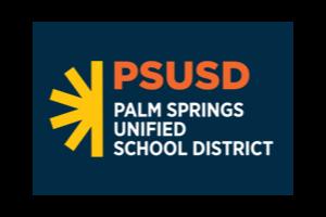 psusd-logo_300x200