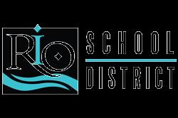 Rio Schools