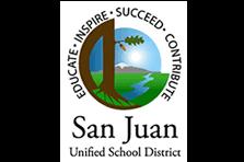 san-juan-unified-logo_300x200-2