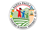 santa-paula-unified-logo_300x200-1