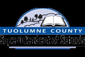 tuolumne-county-logo_300x200-1