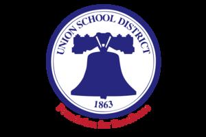 union-sd-logo_300x200