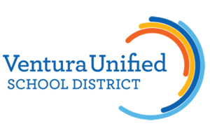 ventura-unified-logo_300x200