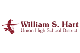 william-s-hart-union-logo_300x200-1