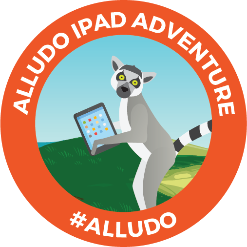 AlludoIpadAdventures (1)