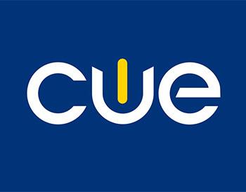 2019 CUE Conference