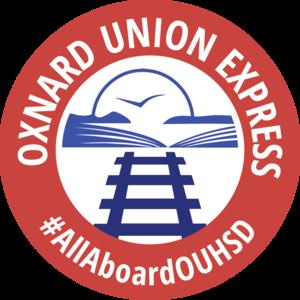Oxnard Union High