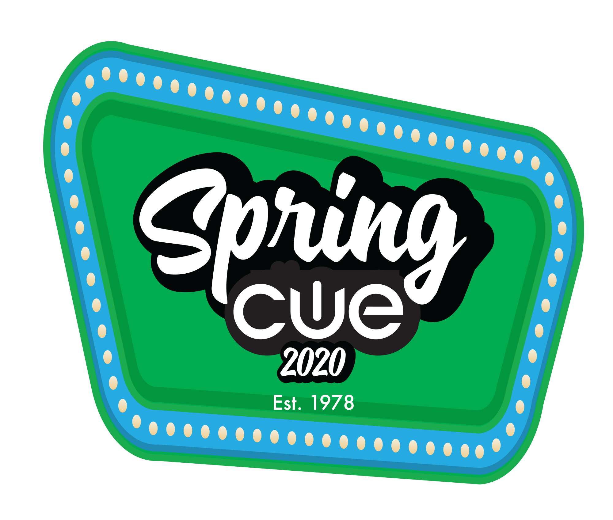 Spring CUE 2020 Conference
