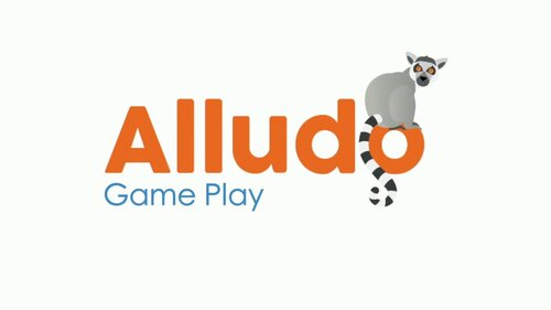 Learn About Alludo Video