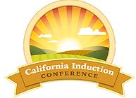 California Induction Conference
