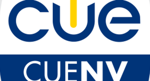 CUE-NV Silver State Technology Conference