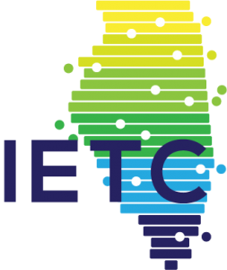 Illinois Education & Technology Conference 2019