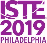ISTE 2019