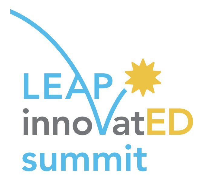 Leap InnovatED Summit