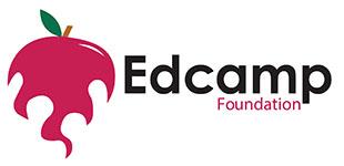 Back to School Edcamp SA