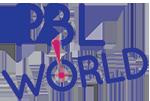 PBL World