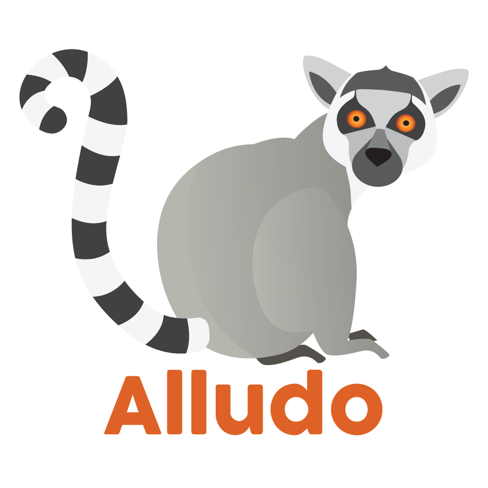 www.alludolearning.comhubfsalludo-logo-sticker